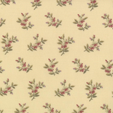 Old Fashioned Calicos | Barbara Brackman | Moda Fabrics | 8201-16