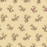 Old Fashioned Calicos | Barbara Brackman | Moda Fabrics | 8201-16