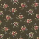 Old Fashioned Calicos | Barbara Brackman | Moda Fabrics | 8202-13