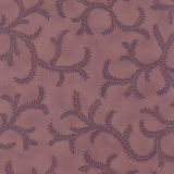 Collections for a Cause, Mill Book Series 1892 | Howard Marcus | Moda Fabrics | 46203-12