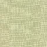 Lady Slipper Lodge   Holly Taylor   Moda Fabrics   6586-11