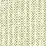Lady Slipper Lodge   Holly Taylor   Moda Fabrics   6585-11