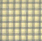 Crazy Eight | Sandy Gervais | Moda Fabrics | 17458-14