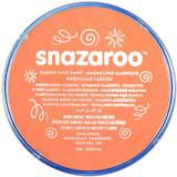 Snazaroo | Face Paint | 18ml | Apricot