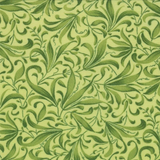 Fresh Picked | Sentimental Studios | Moda Fabrics | 32835-13