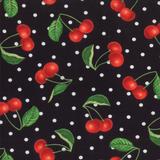 Fresh Picked | Sentimental Studios | Moda Fabrics | 32834-17