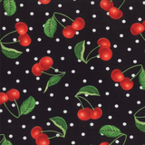 Fresh Picked | Sentimental Studios | Moda Fabrics | 32834-17
