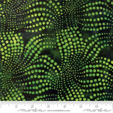 Bonfire Batiks | Moda Fabrics | 4346-18
