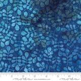Bonfire Batiks | Moda Fabrics | 4346-29 | 1.9m Remnant