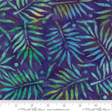Bonfire Batiks | Moda Fabrics | 4346-33