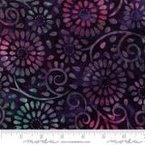 Bonfire Batiks | Moda Fabrics | 4346-38