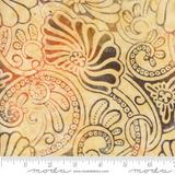 Bonfire Batiks | Moda Fabrics | 4346-41