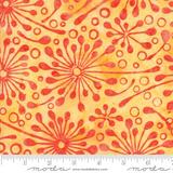 Bonfire Batiks | Moda Fabrics | 4346-43