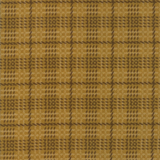 Wool & Needle Flannels VI | Primitive Gatherings | Moda Fabrics | 1257-16