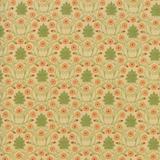 Voysey 2018   V & A   Moda Fabrics   7323-11