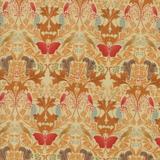 Voysey 2018   V & A   Moda Fabrics   7322-16