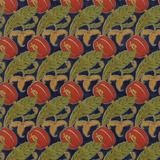 Voysey 2018   V & A   Moda Fabrics   7324-13
