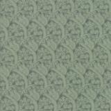 Voysey 2018   V & A   Moda Fabrics   7326-15