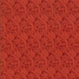Voysey 2018 | V & A | Moda Fabrics | 7326-16