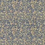 Voysey 2018   V & A   Moda Fabrics   7328-13
