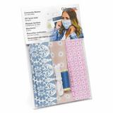Sewing Kit | 3 Face Masks