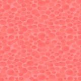 Bumbleberries 100% Cotton   Pink   Lewis & Irene
