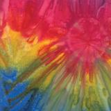 Parfait Batiks   Moda Fabrics   4351-28