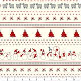 Country Christmas | Bunny Hill Designs | Moda Fabrics | 2960-11