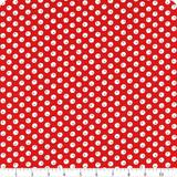 Country Christmas | Bunny Hill Designs | Moda Fabrics | 2963-12