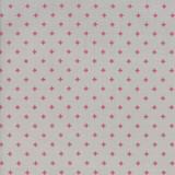 Country Christmas | Bunny Hill Designs | Moda Fabrics | 2964-18 (2964-18)