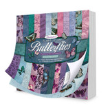 """8"""" x 8"""" Paper Pad 