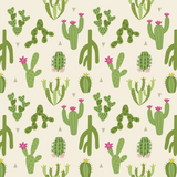 Jersey | Lewis and Irene | J001 | Cactus Green