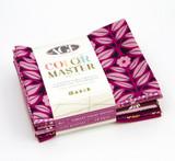 No. 1 Vibrant Violet | Color Master | Art Gallery Fabrics | Fat Quarter Bundle | 10pcs