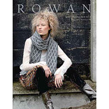 Rowan Magazine 58 (40 Patterns)
