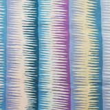Rowan Fabrics | Kaffe Fassett | 100% Cotton | Mirage Stripe GP104-BLUE