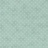 Essential Dots | Moda Fabrics | 8654-13 | Bluebell