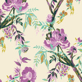 365 Fifth Avenue | Fabric Wonders | Bari J | Art Gallery Fabrics | Betty Anns Charm