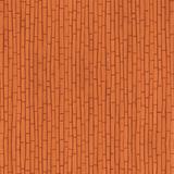 Sailor's Rest | P&B Textiles | EQS Fabrics | PBSAIR4118R