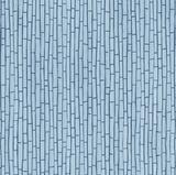 Sailor's Rest | P&B Textiles | EQS Fabrics | PBSAIR4118B