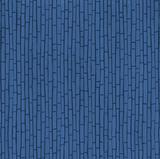 Sailor's Rest | P&B Textiles | EQS Fabrics | PBSAIR4118DB