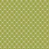 365 Fifth Avenue | Fabric Wonders | Bari J | Art Gallery Fabrics | Powder Your Face Day