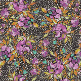 365 Fifth Avenue | Fabric Wonders | Bari J | Art Gallery Fabrics | Manhattans Glitz
