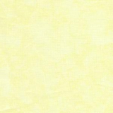Michael Miller Krystal Collection 100% Cotton Fabric (Crystal Tonal Pattern)   1022 Light Yellow