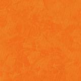 Michael Miller Krystal Collection 100% Cotton Fabric (Crystal Tonal Pattern)   1143 Orange