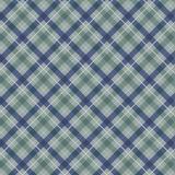 Iona | Lewis and Irene | A480.2 | Tartan Green / Blue