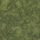 Michael Miller Krystal Collection 100% Cotton Fabric (Crystal Tonal Pattern)   1156 Olive