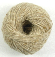Rowan Fine Tweed Knitting Yarn | Various Colours - Arncliffe 360