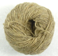 Rowan Fine Tweed Knitting Yarn | Various Colours - Bedale 361