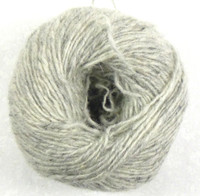 Rowan Fine Tweed Knitting Yarn | Various Colours - Buckden 364