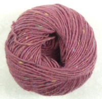 Rowan Fine Tweed Knitting Yarn | Various Colours - Hawes 362